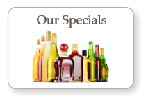 Our Specials