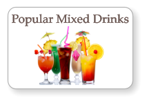 Popular Mixed Drinks